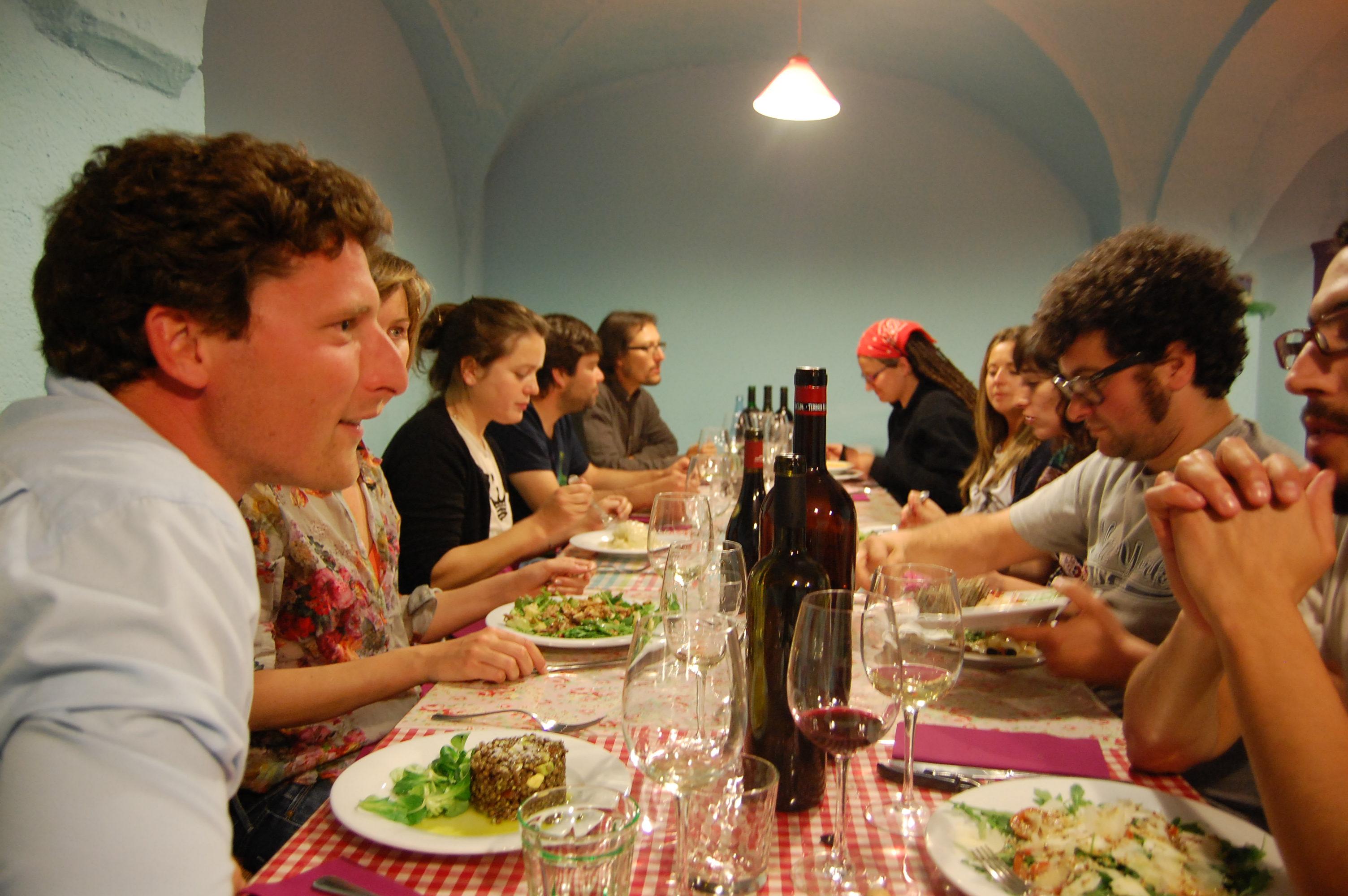 de vinos vi edos y bodegas archivo cena con amigos