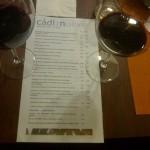 Sevilla-20121115-00214