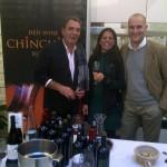 Sevilla-20121119-00229