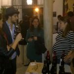 Sevilla-20121119-00237