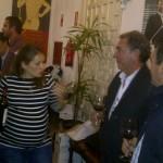 Sevilla-20121119-00238