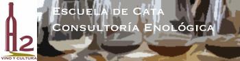 A2 Vino y cultura Sociedad Cooperativa Andaluza