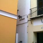 IMG00024-20121206-1348