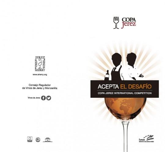 Programa copa Jerez 2014_Página_1