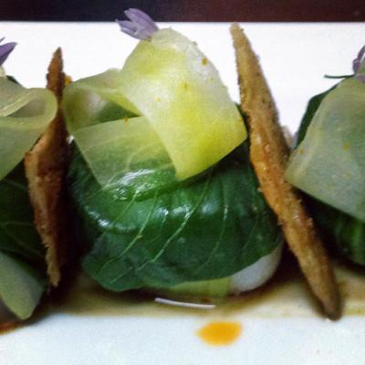 Vieira-pepino-curtido-pollo-frito1-400x400