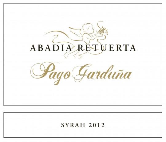 4152-80 80X95 PAGO GARDUÑA 2011-2012