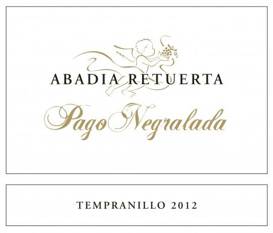 4152-78 80X95 PAGO NEGRALADA 2011-2012