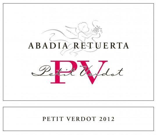4152-76 80X95 PETIT VERDOT 2011-2012