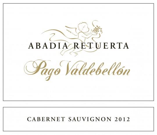 4152-79 80X95 PAGO VALDEBELLON 2011-2012