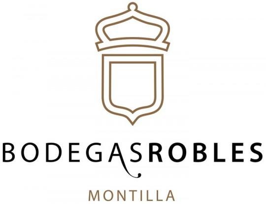 bodegas-robles-1