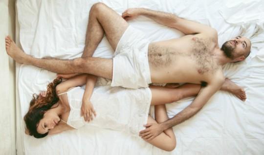 Una imagen promocional de 'Seis y medio'.