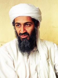 2-1_OSAMA_BIN_LADEN.32190523_large