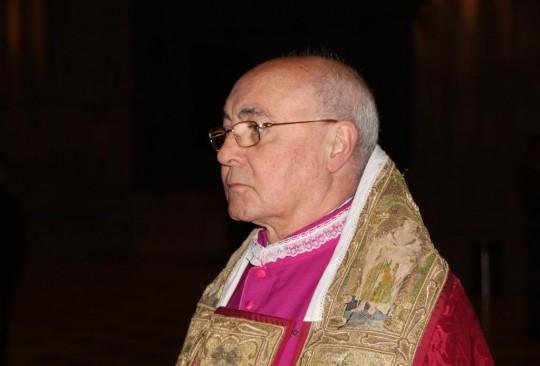 Fernández Estevez