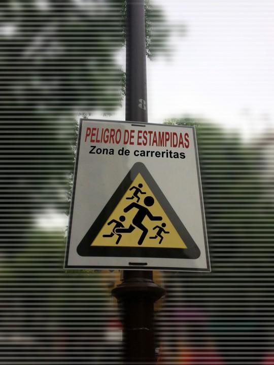 Foto cartel3
