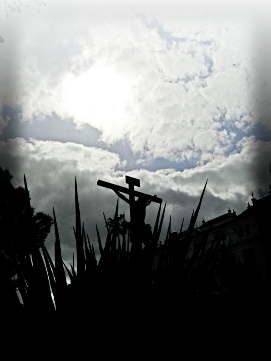 30/03/10 Hermandad de los Estudiantes