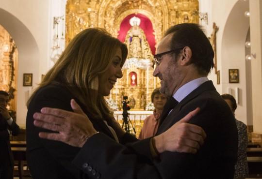 JUNTA ORDINARIA DE ACCIONISTAS DEL BETIS