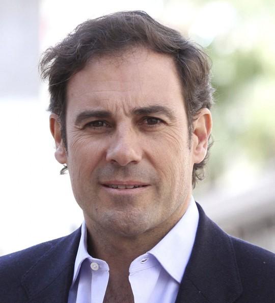 Miguel Baez Litri