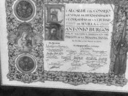 Pergamino Antonio Burgos