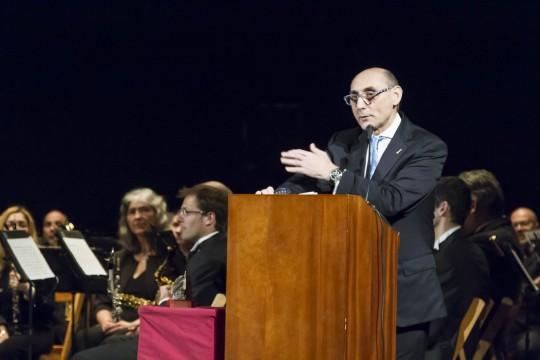 Premios Pedro Braña