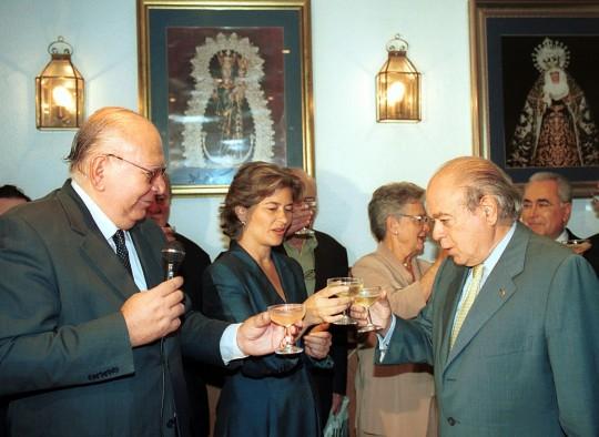 7-10-2002 JOSE LUIS MONTERO PUYOL EN LA HDAD.