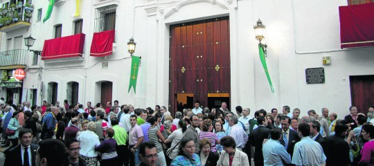 Cabildo Triana