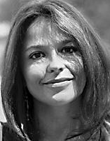 Evelia Rincón
