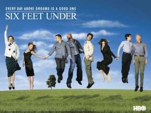 six-feet-under