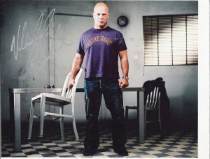 chiklis