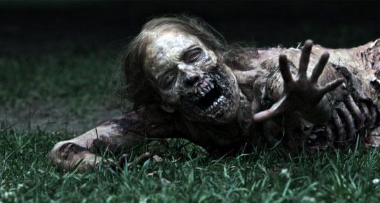 walking_dead-6