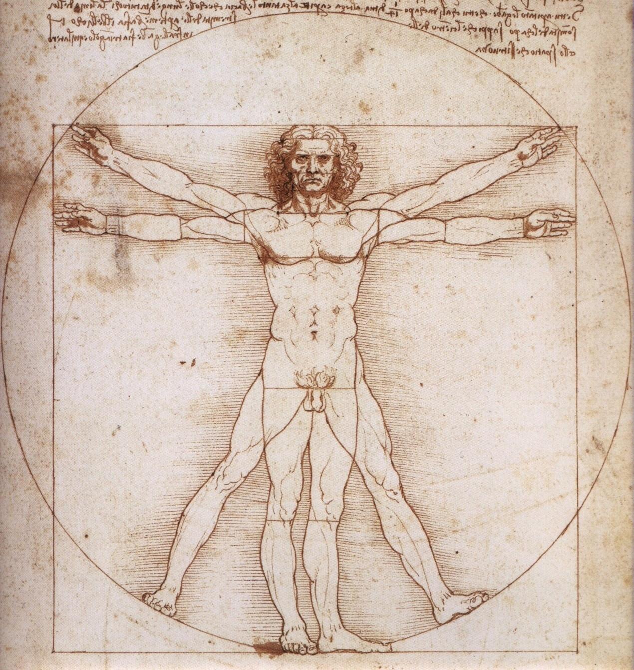 Le Tre Grazie: Sandro Botticelli