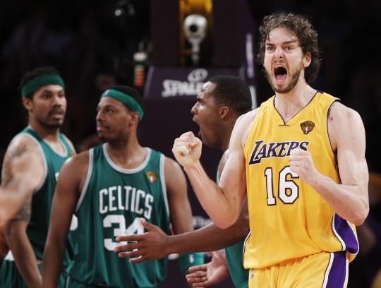 NBA/FINALS