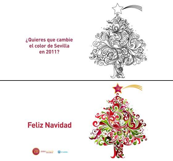 navidad_zoido