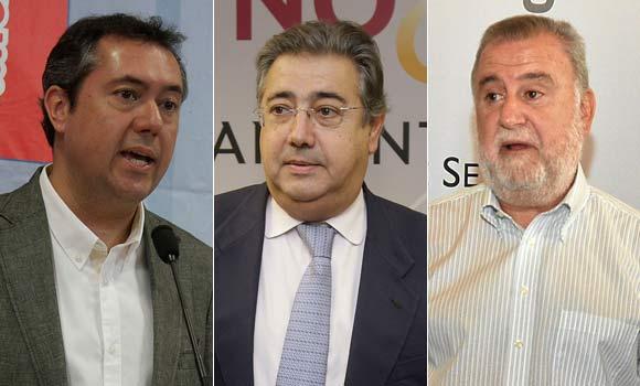 debate_espadas_zoido_torrijos