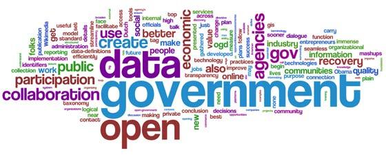 open_gov1