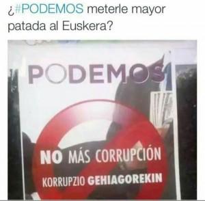 podemos_euskadi1