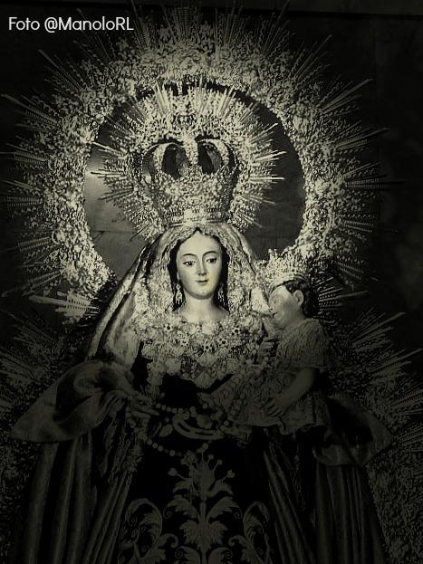 Rosario Macarena