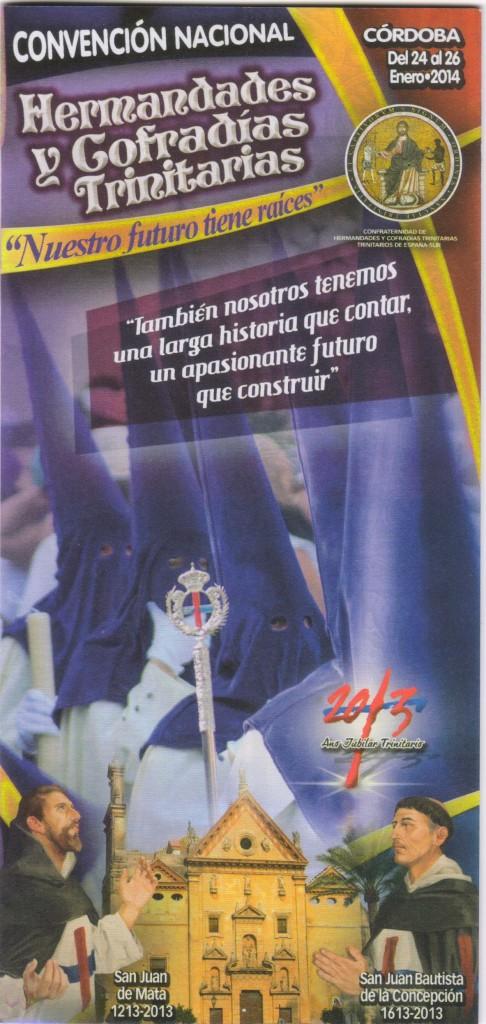 Trinitarios Cartel