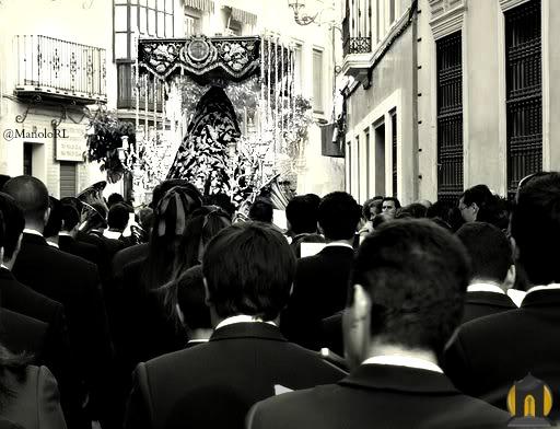 Banda Las Cigarreras, Hdad de la Carretería