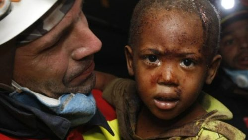 HaitíNoño1