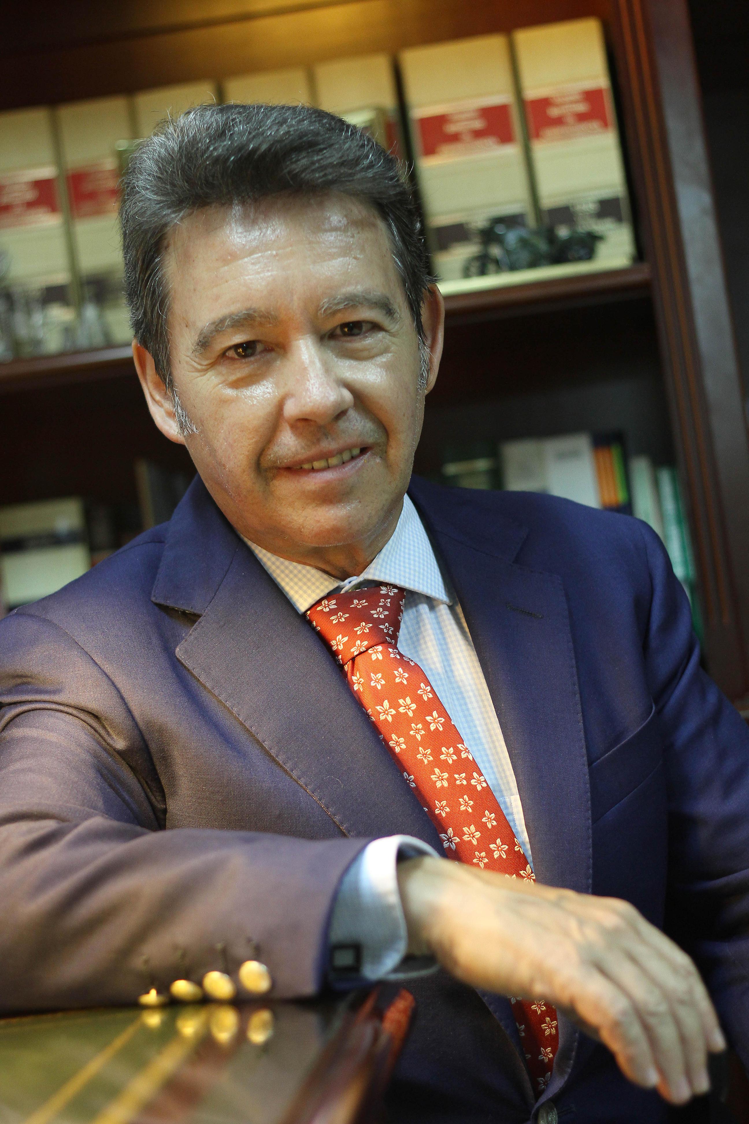 Felipe Rodriguez - La Ultima Carta / Seras Aventurera