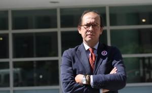 Pablo Ollero Pina