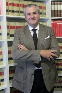 Tomás Gamero Martínez