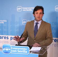 Eloy Carmona