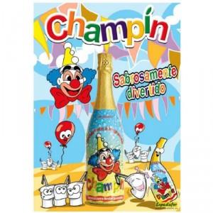 champín