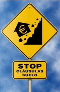 clausula-suelo
