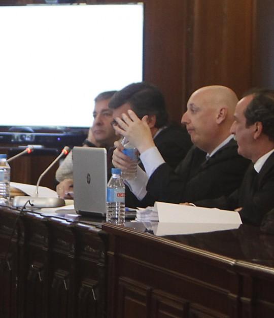 JUICIO MERCASEVILLA.ANTONIO PARDAL