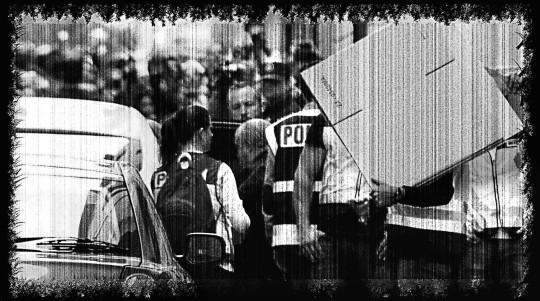 El alcalde de granada José Torres Hurtado es detenido