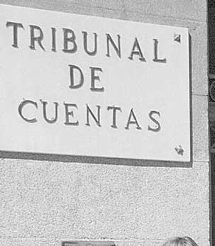 tribunaldecuentas