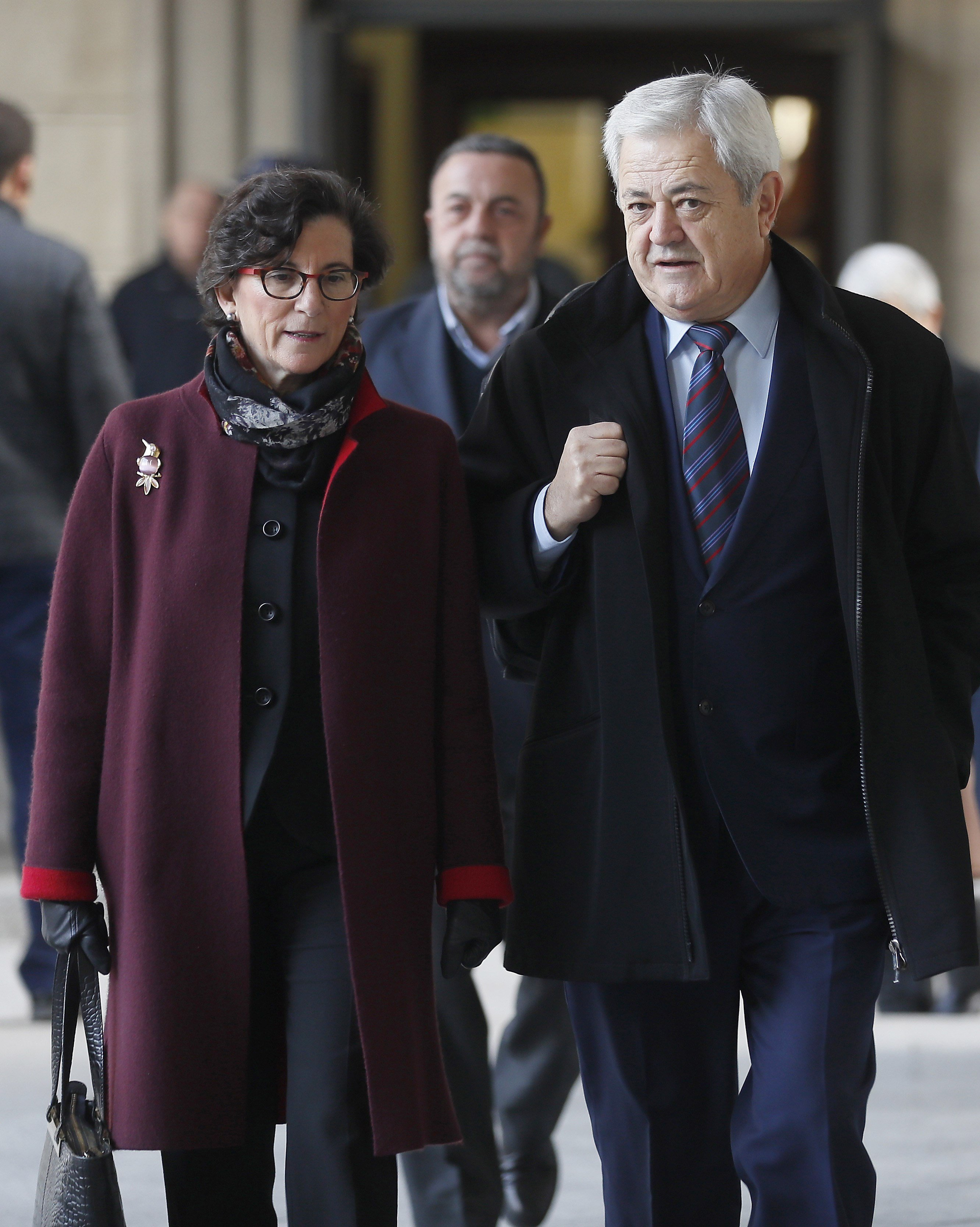Juzgado de guardia » Jorge Muñoz