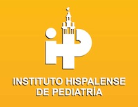 Instituto hispalense de pediatra